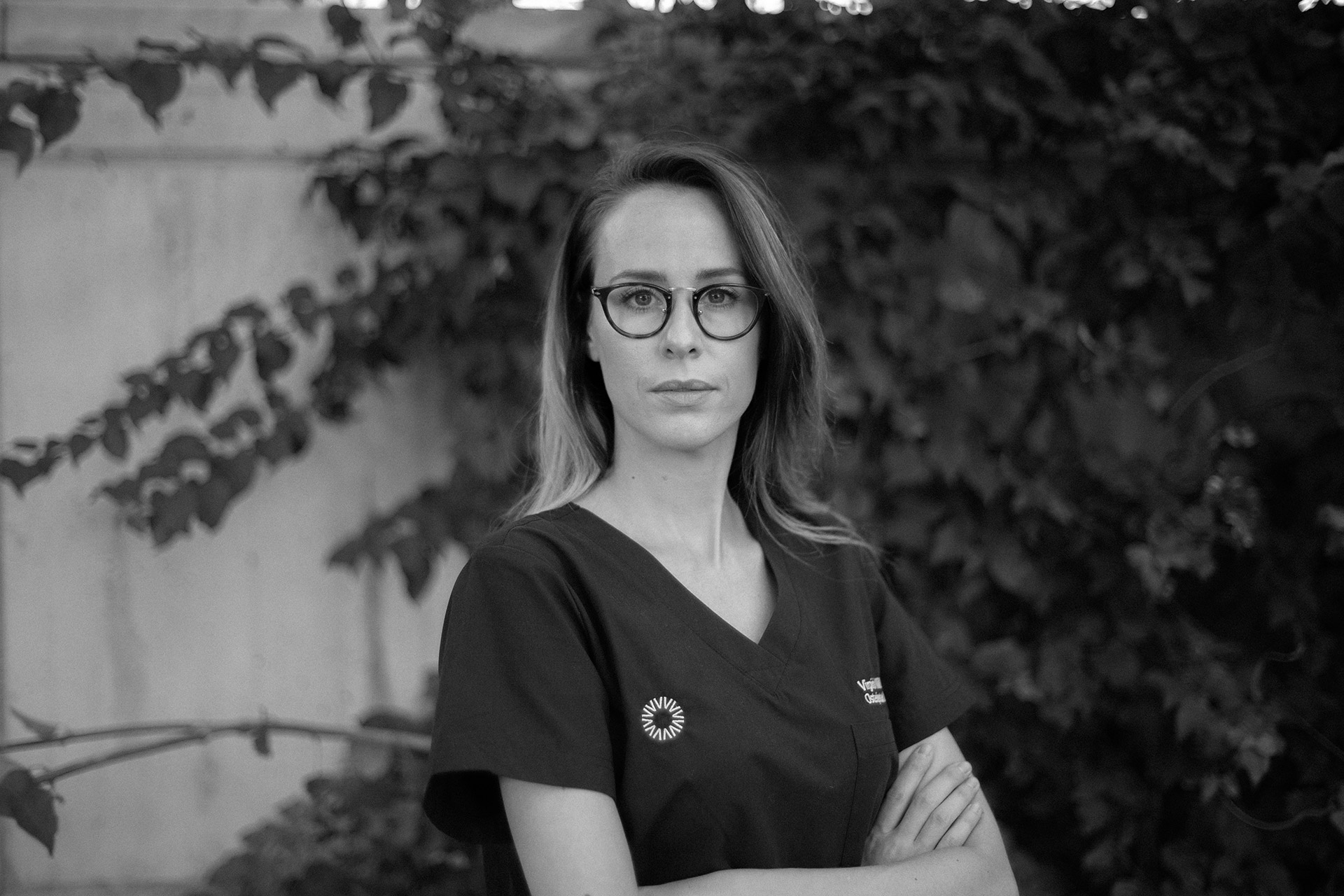 virginia-millan-osteopata-barcelona-2